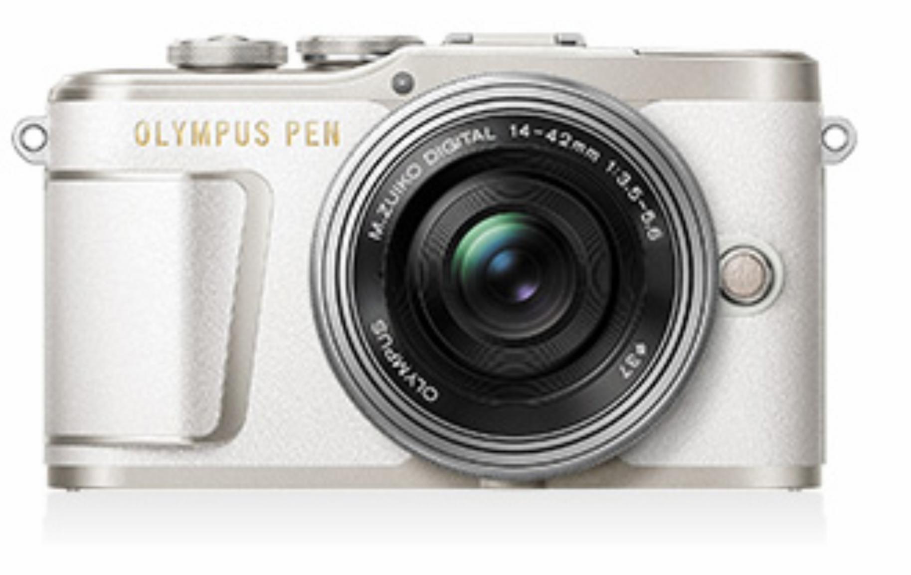 【2021年最新】家電のプロが選ぶミラーレスカメラおすすめランキング!