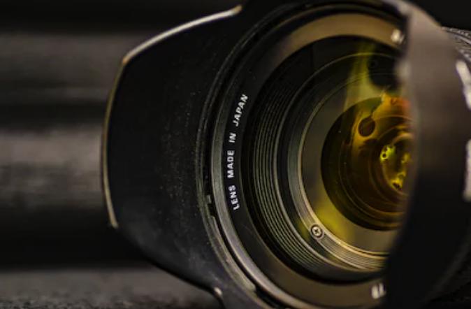 【カメラを買ったら】レンズフードの選び方と3つの効果【レンズフード】