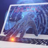 【2021年度版】プロが選ぶウイルス対策ソフトおすすめランキング!